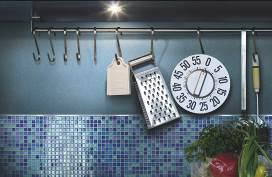 Как правильно выбрать затирочную смесь? - советы от Litokol