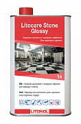 LITOCARE STONE GLOSSY