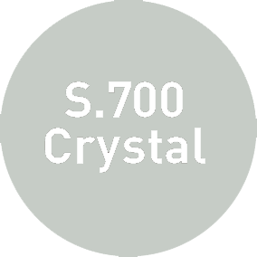 S.700 Crystal